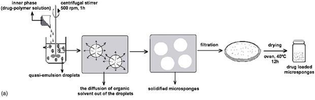 applications of transdermal drug delivery system pdf
