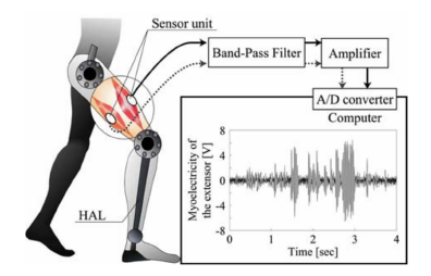 A review on wearable inertial tracking based human gait analysis and figure 10 process of fandeluxe Image collections