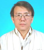 Professor Shyn Shin Sheen