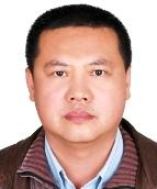 Professor Youhe Gao