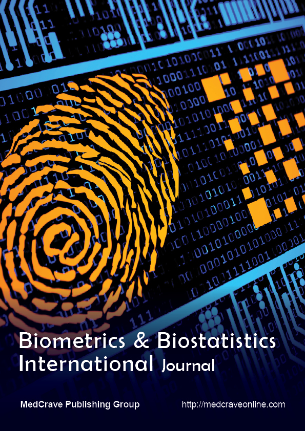 biometrics thesis Ear biometrics in human identification abstract by ping yan biometrics are physical or behavioral characteristics that can be used for hu-man identification.