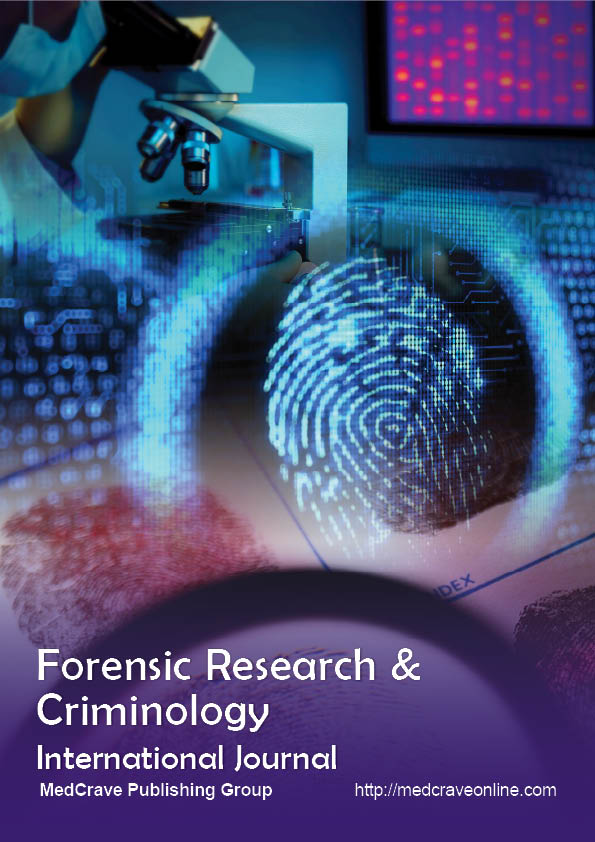 forensic papers research science Forensic term papers available at planet paperscom, the largest free term paper community.