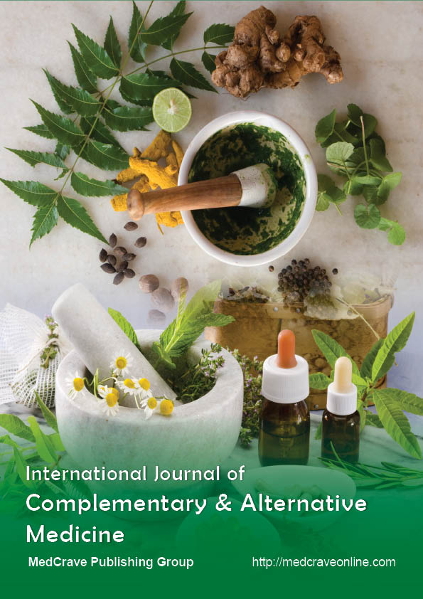 complementary alternative medicine research paper It is the goal of my research in particular, to elucidate both the effects and the mechanisms of action of the herbal medicine or complementary and alternative medicine (cam) using animal models of stress-related diseases such as anxiety, depression, insomnia or learning and memory.