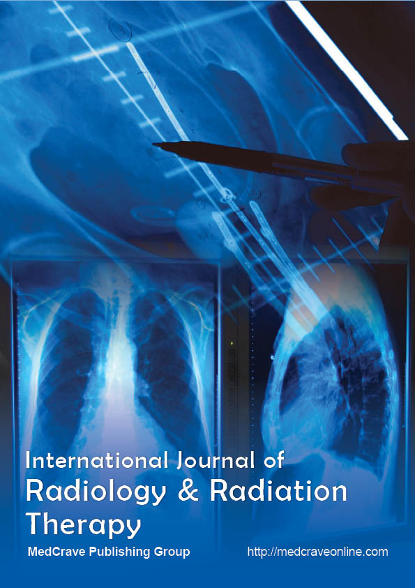 research papers radiation therapy 1group 1 july 16, 2017 research outline research paper outline summary i abstract: this will be left blank until.