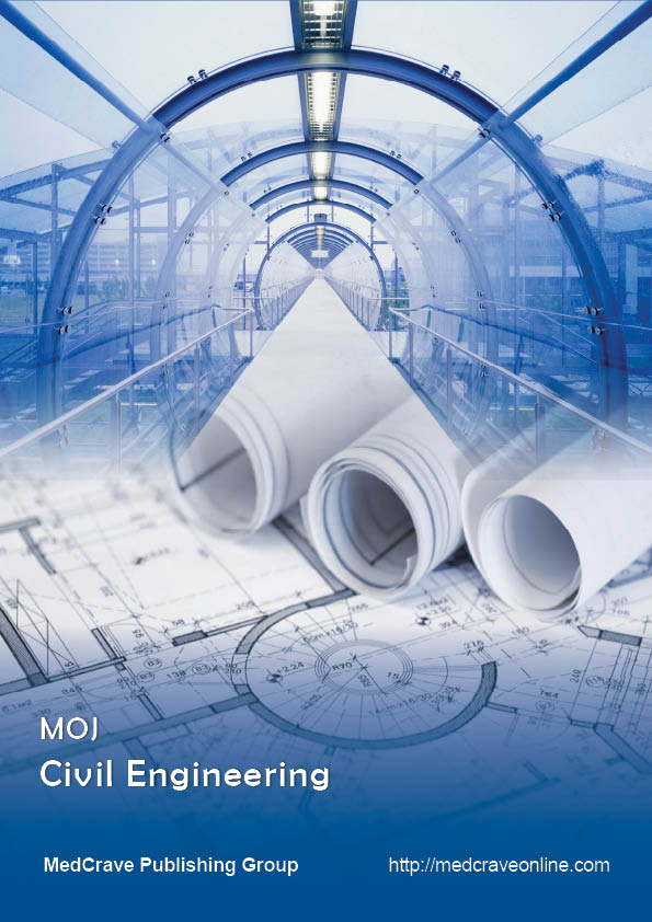 civil engineering research papers Explore civil engineering research topics or ideas, civil engineering seminar topics 2016, latest ieee civil construction seminars list, top advanced seminar papers.