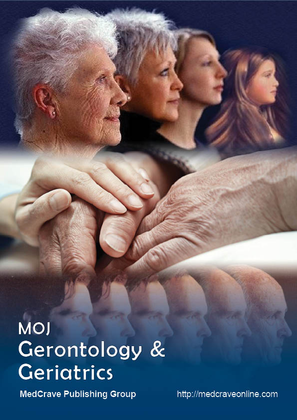 gerontology research paper Your sample of a term paper on gerontology topics and ideas free term paper example about gerontology for college and university students tips how to write good academic papers online.