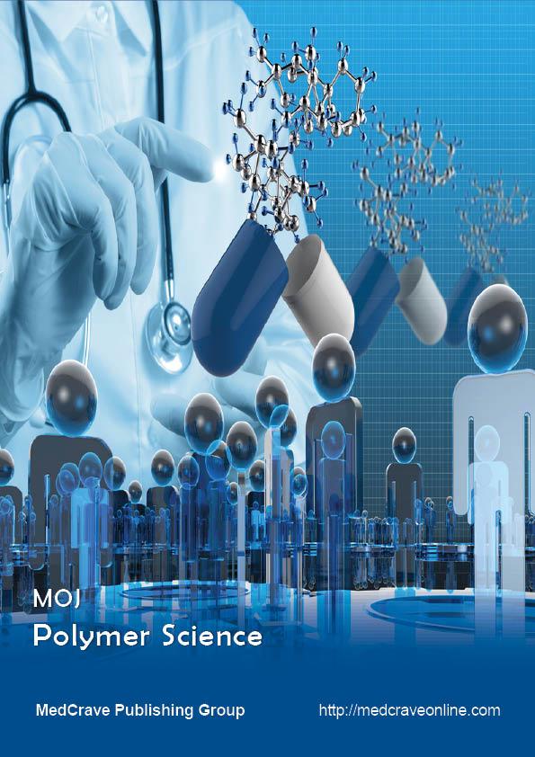 moj polymer science