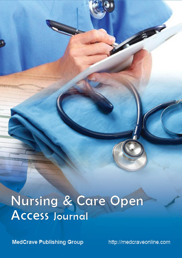 image nursing paper research Need to see some examples of papers for nur 391 (professional nursing practice) in apa format for the university of phoenix find tons of examples papers in apa format for this class here.