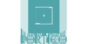 PorticoLogo