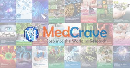 MedCrave online | Online Publishing Library | Online Journal